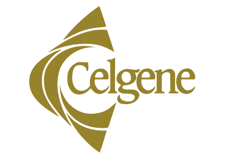 Celgenel_pat_color