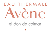 avene_pat_color