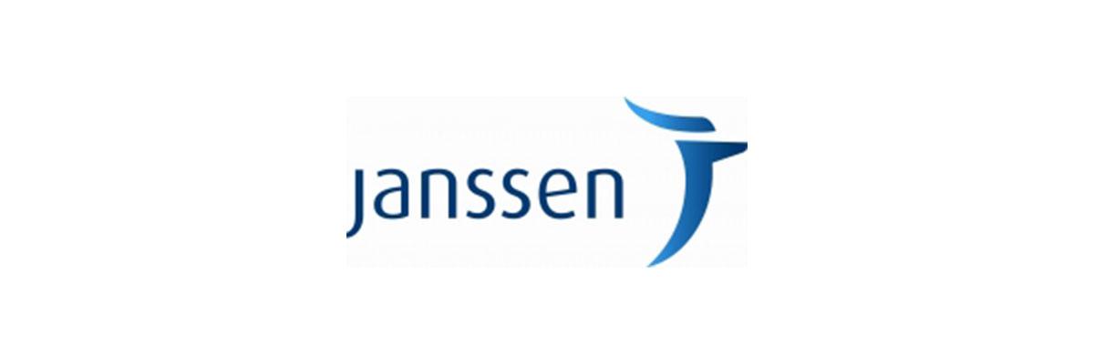 Simposio Janssen - Importancia de la persistencia en el tratamiento de la psoriasis: Análisis de práctica clínica real