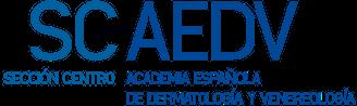 logo_scaedv