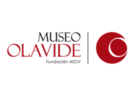 destacado-museo-olavide