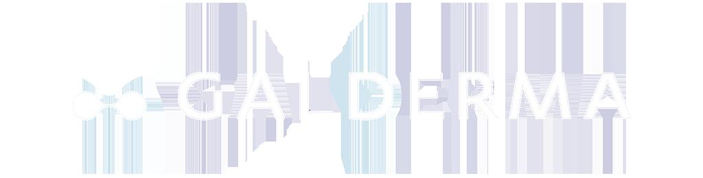 galderma_pat_color
