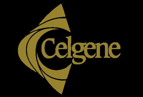 Celgenel_pat_color